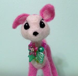 pink_deer