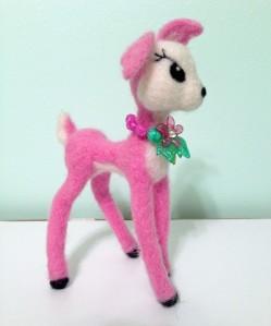 pink_deer2