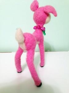 pink_deer3