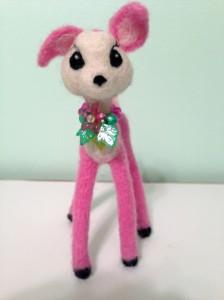 pink_deer4