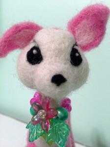 pink_deer5