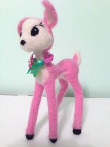 pink_deer6