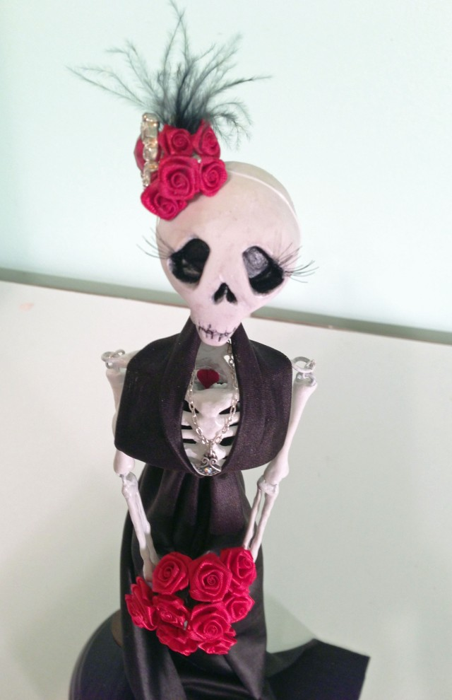 day_of_the_dead_doll