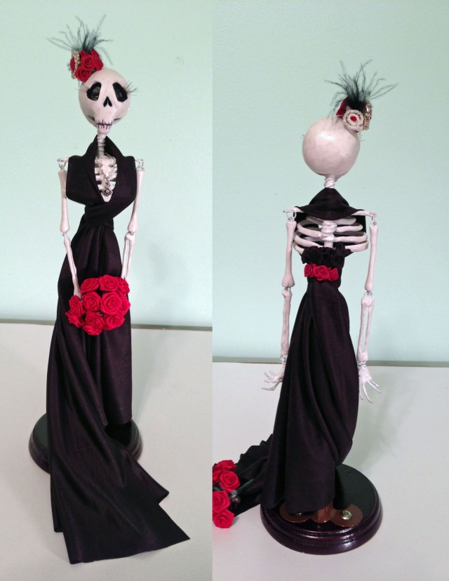 day_of_the_dead_doll_front_back