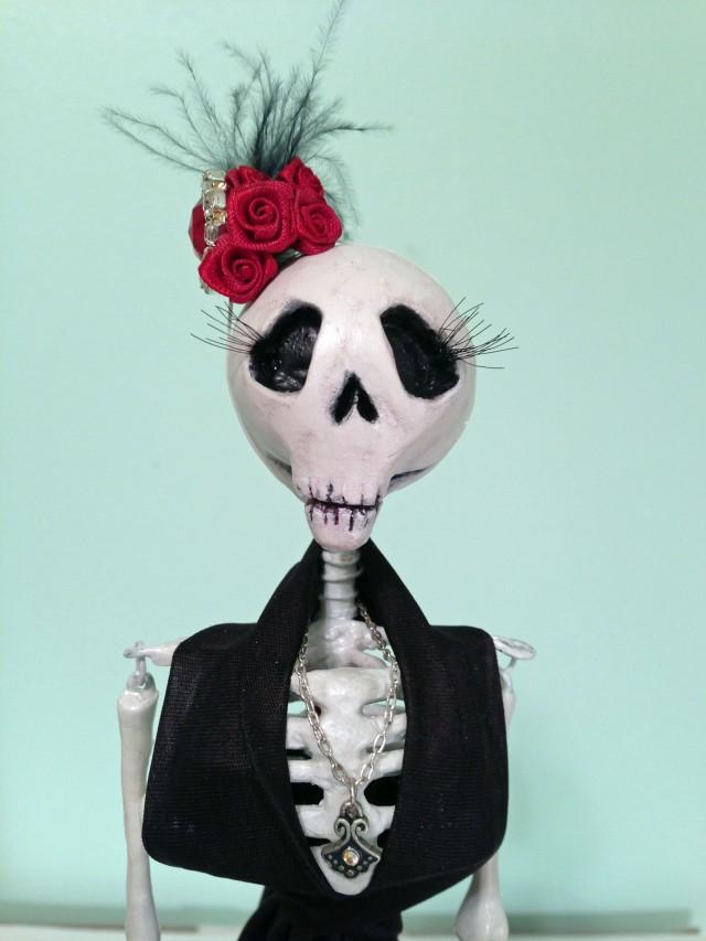muertos_doll