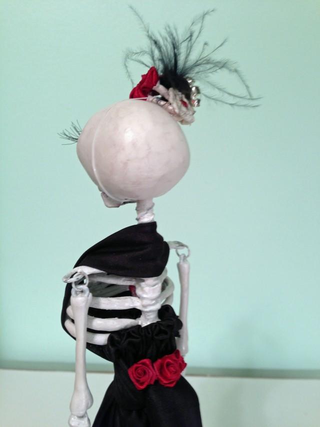 ribcage_doll