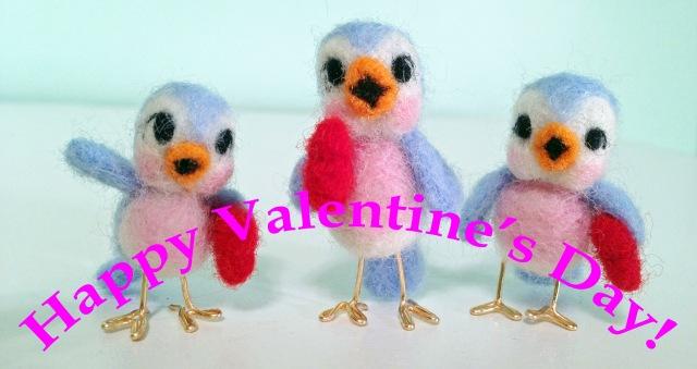 Happy Valentines Day copy