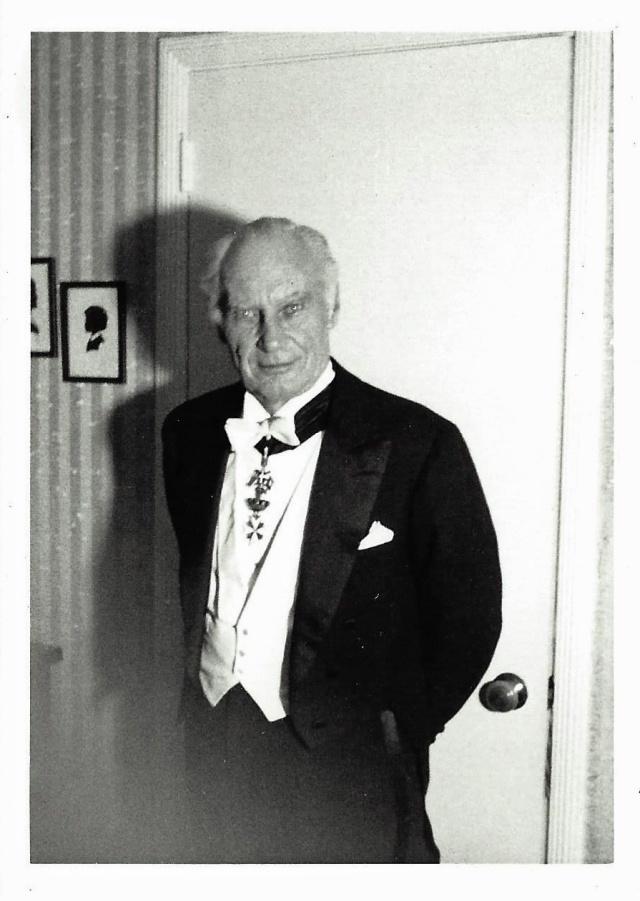 Count Grandpa 2