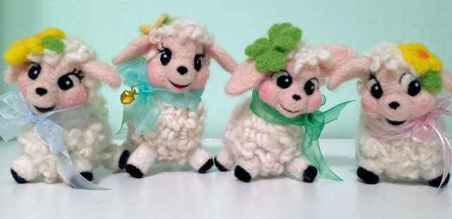 felted_lambs