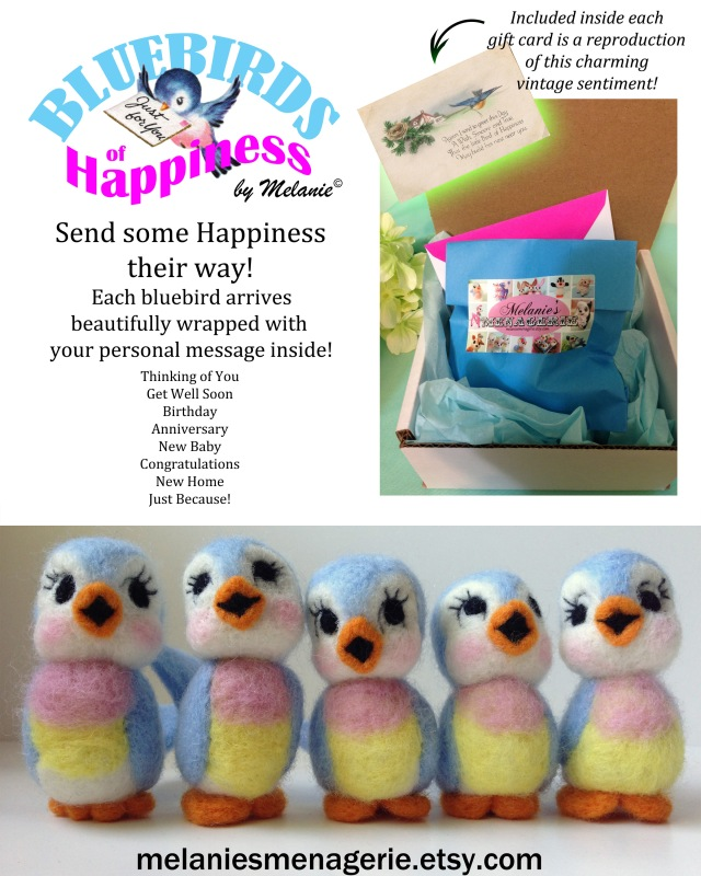 Bluebirds_of_Happiness_by_Melanie