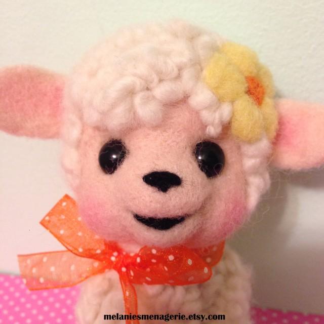 Cute_Lambie_Pie