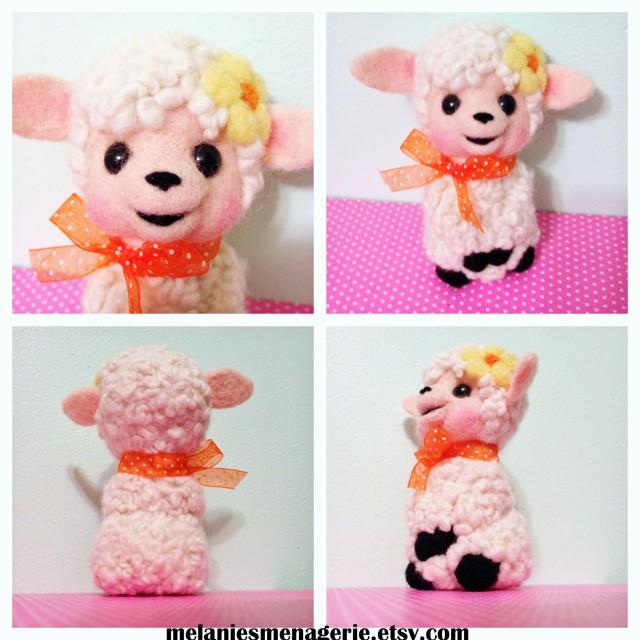 Lambie_Pie