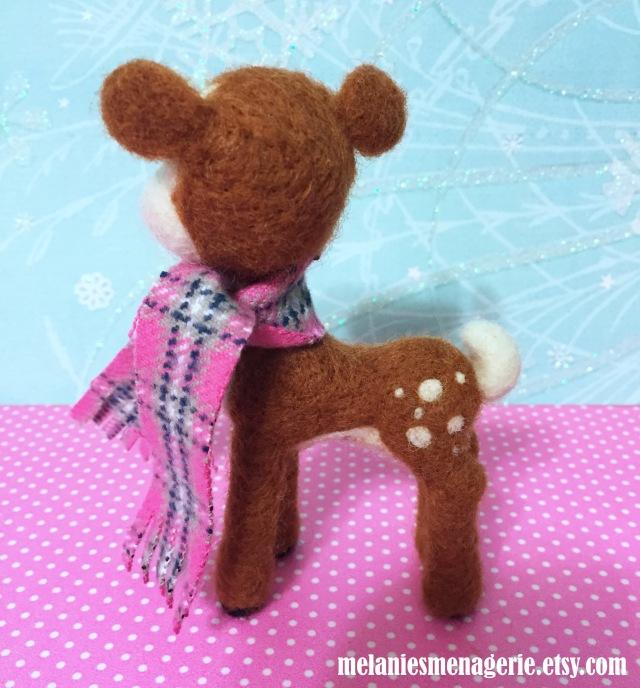 Cute_Deer