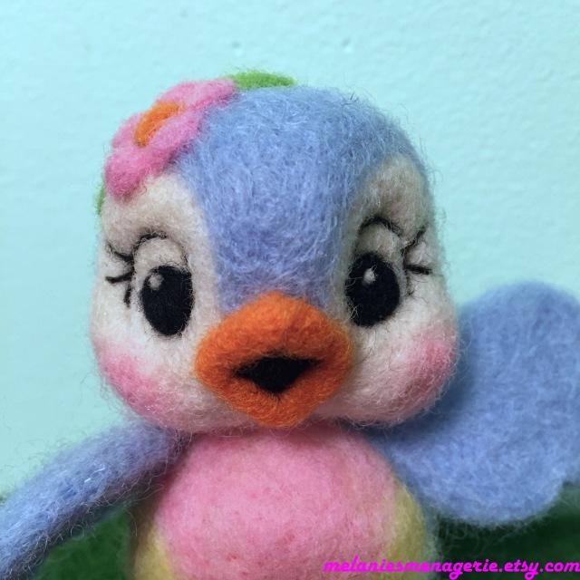 Felted_Bluebird