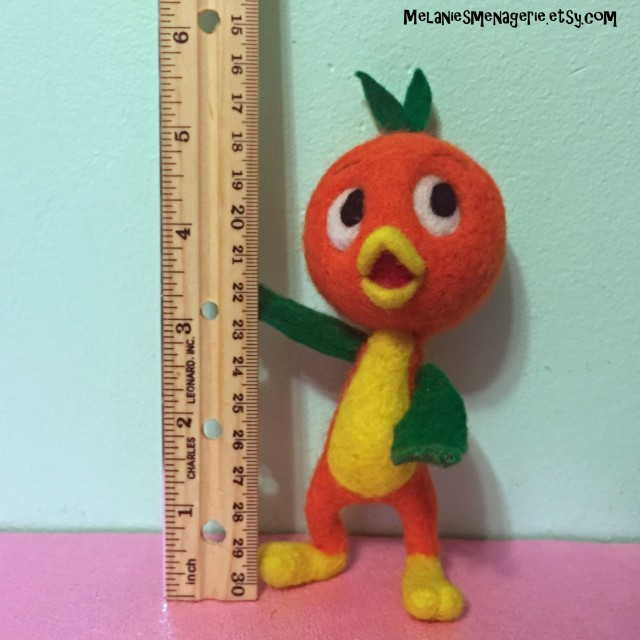 disney-orange-bird-1