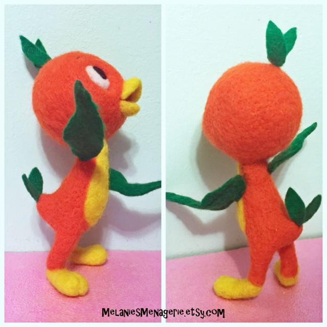 disney-orange-bird-3
