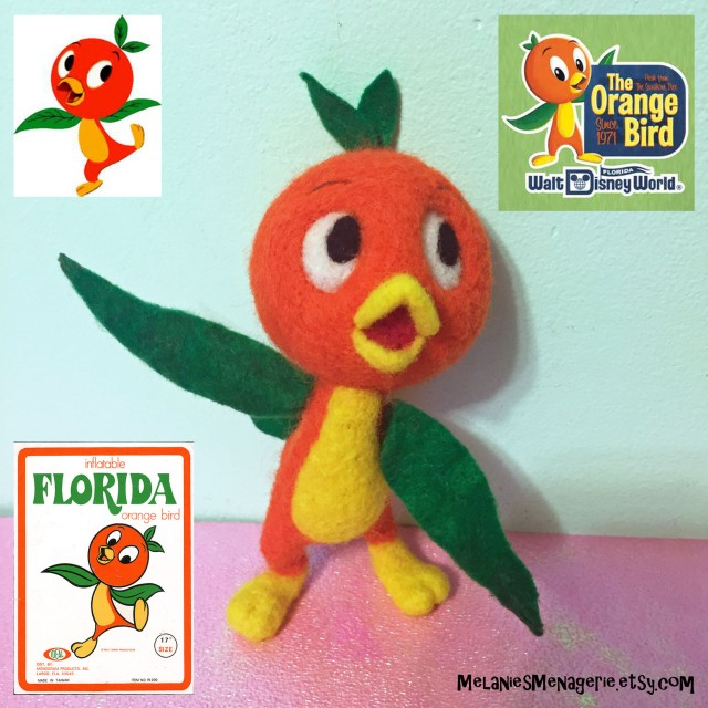 orange-bird-disney
